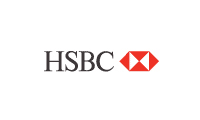 www.hsbc.co.uk