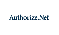 www.authorize.net